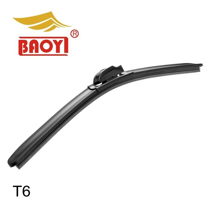 https://www.alibaba.com/product-detail/multifunctional-wiper-blade-for-front-window_62534508362.html?spm=a2747.manage.0.0.256971d22IePmj